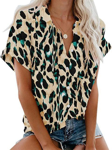 products/LeopardPrintLapelButtonShirtTop_1.jpg