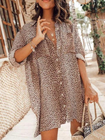 products/LeopardPrintMiniShirtDress_1.jpg