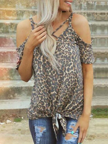 products/LeopardPrintOffShoulderV-neckTop_2.jpg