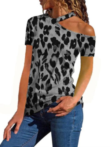products/LeopardPrintOneShoulderShortSleevedT-shirt.jpg