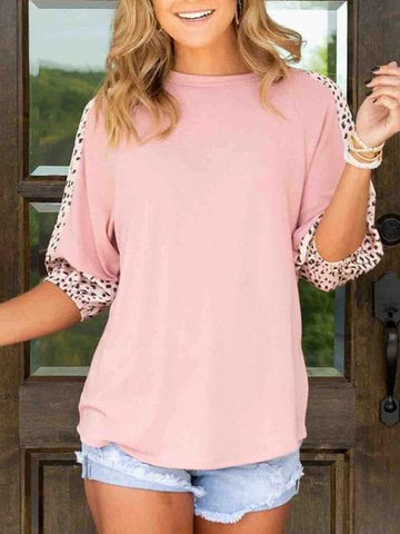 products/LeopardPrintPatchworkHalfSleeveTop_1.jpg