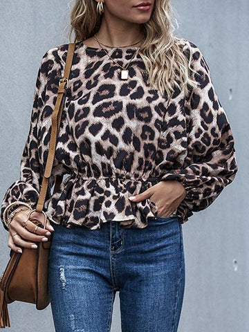 products/LeopardPrintRoundNeckBlouse_1.jpg
