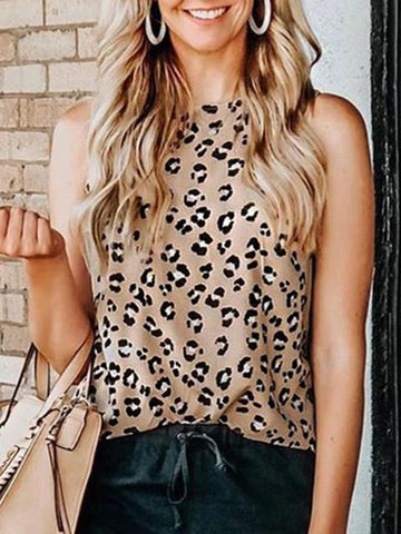 products/LeopardPrintSleevelessBlouseTop_1.jpg