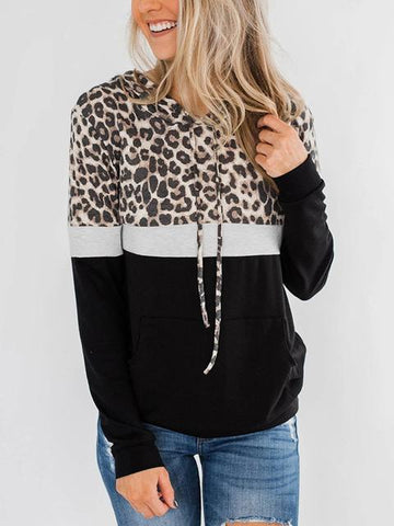 products/LeopardPrintStitchingHoodedSweatshirt_1.jpg
