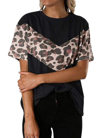 products/LeopardPrintStitchingShortSleeveT-shirt_1.jpg