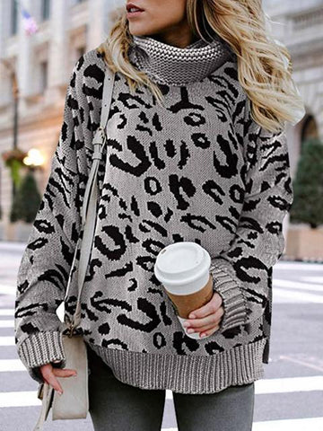 products/LeopardPrintTurtleneckSweaterTop_1.jpg