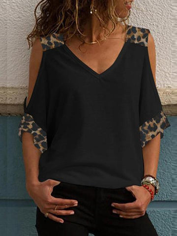 products/LeopardPrintV-neckColdShoulderTops_1.jpg