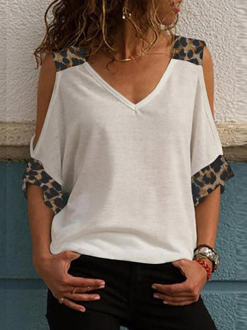 products/LeopardPrintV-neckColdShoulderTops_7.jpg