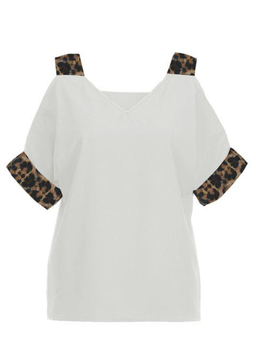 products/LeopardPrintV-neckColdShoulderTops_8.jpg