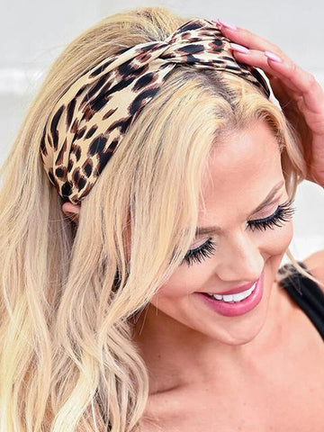 products/LeopardPrintedWrapWideHeadband_4.jpg