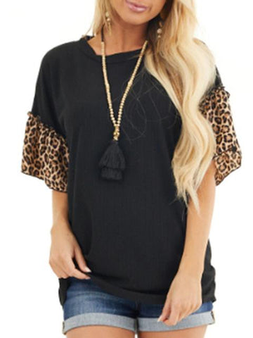 products/LeopardRaglanShortSleeveBlouse_1.jpg