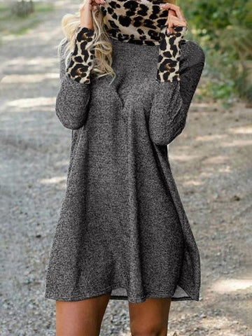 products/LeopardStitchingTurtleneckLongSleeveDress_1.jpg