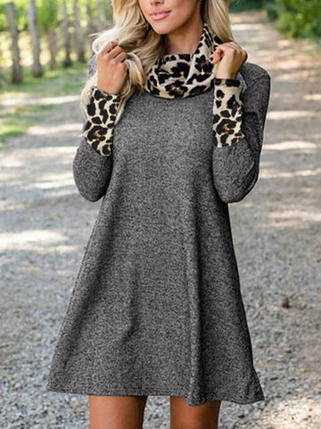 products/LeopardStitchingTurtleneckLongSleeveDress_2.jpg