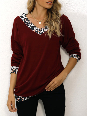 products/LeopardStitchingV-neckTunicTop_10.jpg