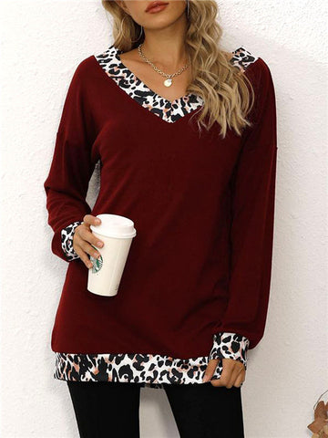 products/LeopardStitchingV-neckTunicTop_7.jpg