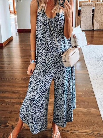 products/LeopardStrapsWide-legJumpsuit_1.jpg