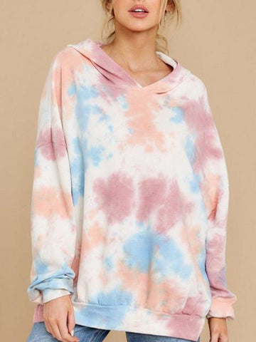 products/LooseGradientTie-dyeHoodie_1.jpg