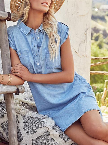 products/LoosePocketButtonDenimDress_1.jpg