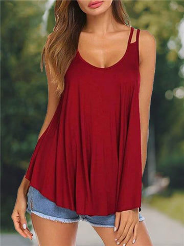 products/LooseRoundNeckSolidColorCamisole_1.jpg