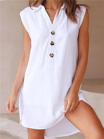 products/LooseSolidColorButtonSleevelessDress_1.jpg