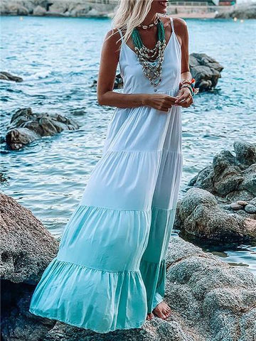 products/LooseTieDyeSlingHolidayBeachDress_1.jpg