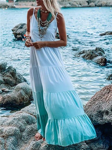 products/LooseTieDyeSlingHolidayBeachDress_2.jpg