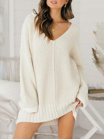 products/LooseV-neckMid-lengthSweaterDress_1.jpg