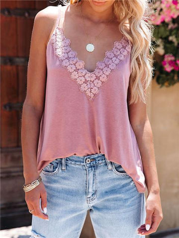 products/LooseVNeckFlowerLaceTop_1.jpg