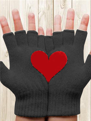 products/LoveHeartPatternCottonThickGloves_1.jpg