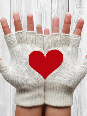 products/LoveHeartPatternCottonThickGloves_2.jpg