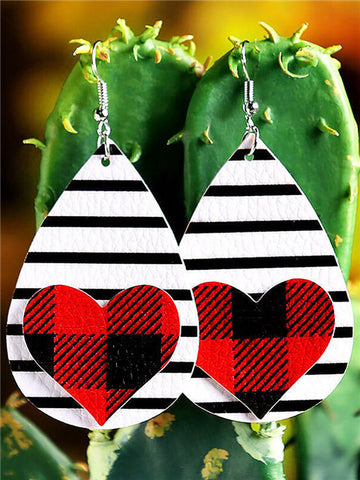 products/LoveHeartPlaidStripedPULeatherEarrings_1.jpg