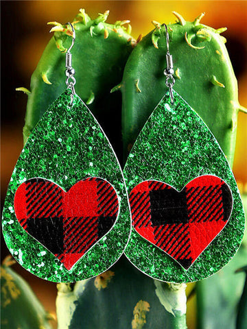products/LoveHeartPlaidStripedPULeatherEarrings_2.jpg