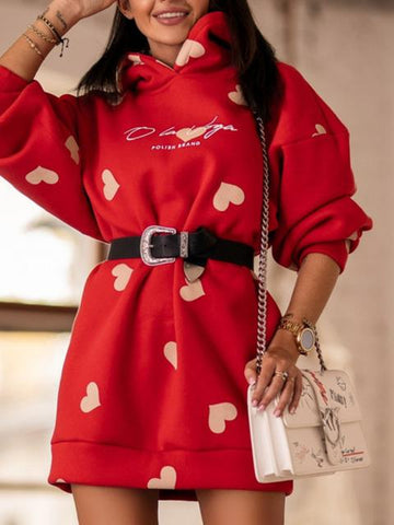 products/LovePrintHoodedSweatshirtDress_1.jpg