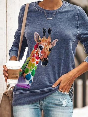 products/PaintedGiraffePrintLongSleeveTop_1.jpg