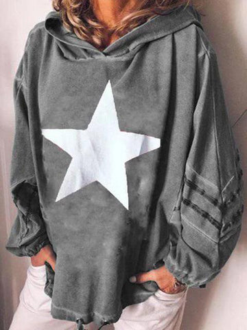 products/PentagramPrintLooseHoodie_2.jpg