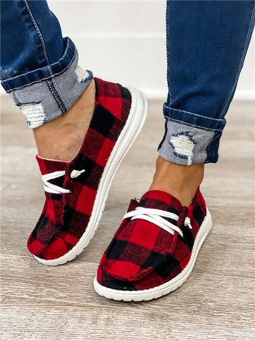 products/PlaidLaceUpRoundToeFlatSneakers_1.jpg