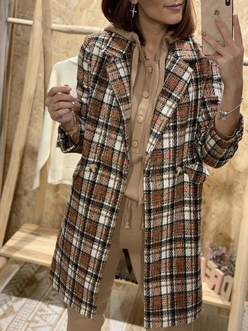 products/PlaidLapelCollarLooseJacket_1.jpg
