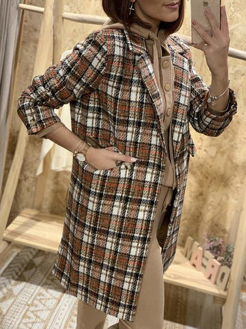products/PlaidLapelCollarLooseJacket_2.jpg