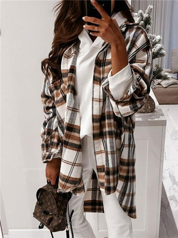 products/PlaidLapelHemSlitLooseCoat_2.jpg