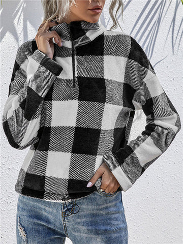 products/PlaidLongSleeveHighNeckZipTop_2.jpg