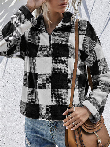 products/PlaidLongSleeveHighNeckZipTop_4.jpg