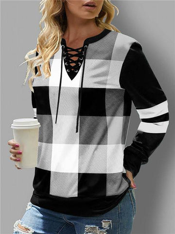 products/PlaidPrintLaceUpLongSleeveSweatshirt_2.jpg