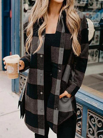 products/PlaidPrintedLapelLong-sleevedCoat_2.jpg