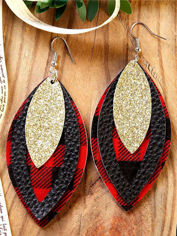 products/PlaidSequinLeatherEarrings_1.jpg