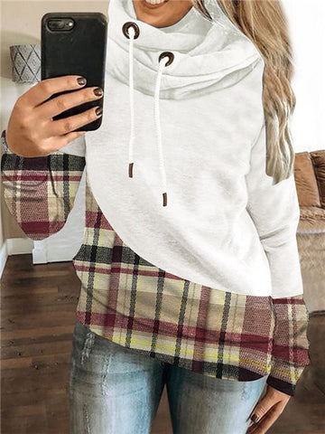 products/PlaidStitchingHoodedLooseSweatshirt_1.jpg