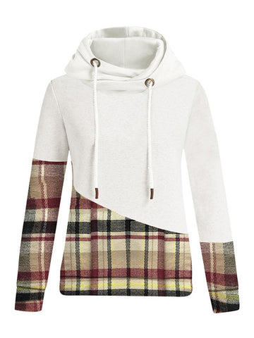 products/PlaidStitchingHoodedLooseSweatshirt_2.jpg
