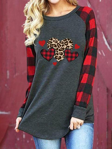 products/PlaidStitchingValentine_sDayPrintTop_2.jpg