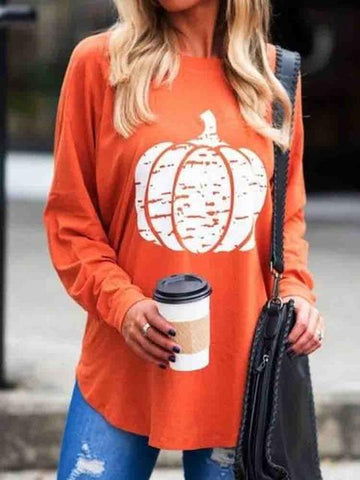 products/PumpkinPrintLongSleeveTunicTop_4.jpg