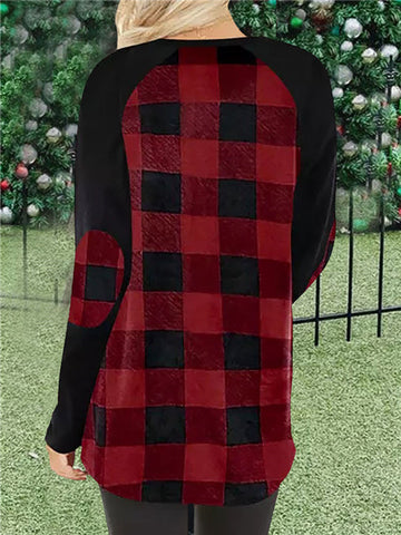 products/RedPlaidLongSleeveTunicTopWithElbowPatch_2.jpg