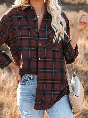 products/RetroCasualPlaidShirtBlouse_3.jpg
